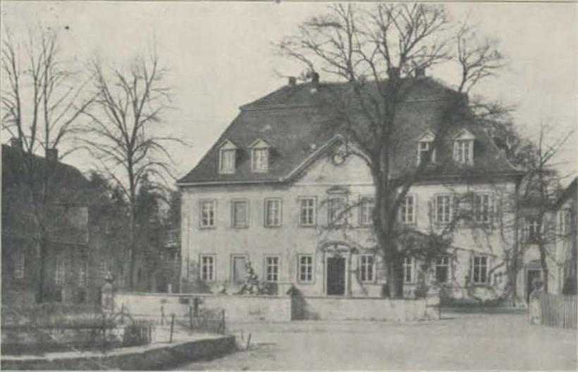HistorischesFoto2
